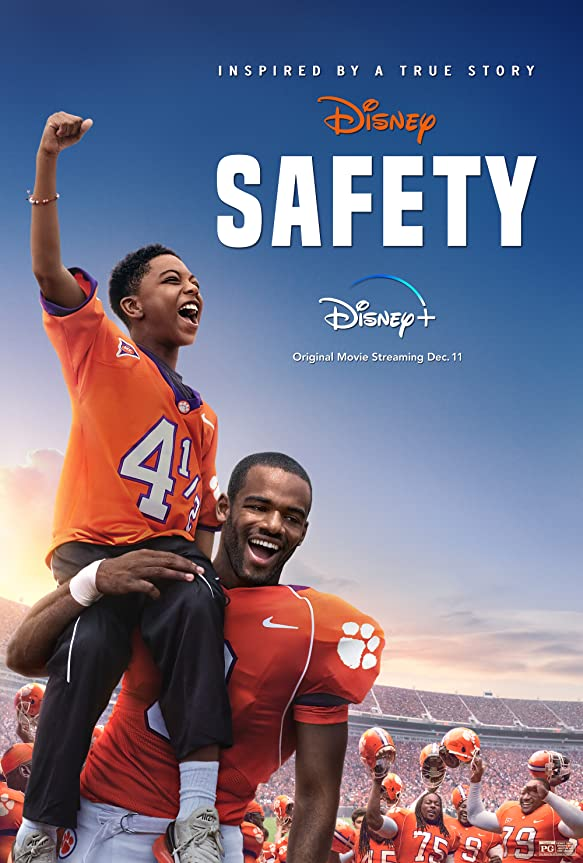 7923.Safety