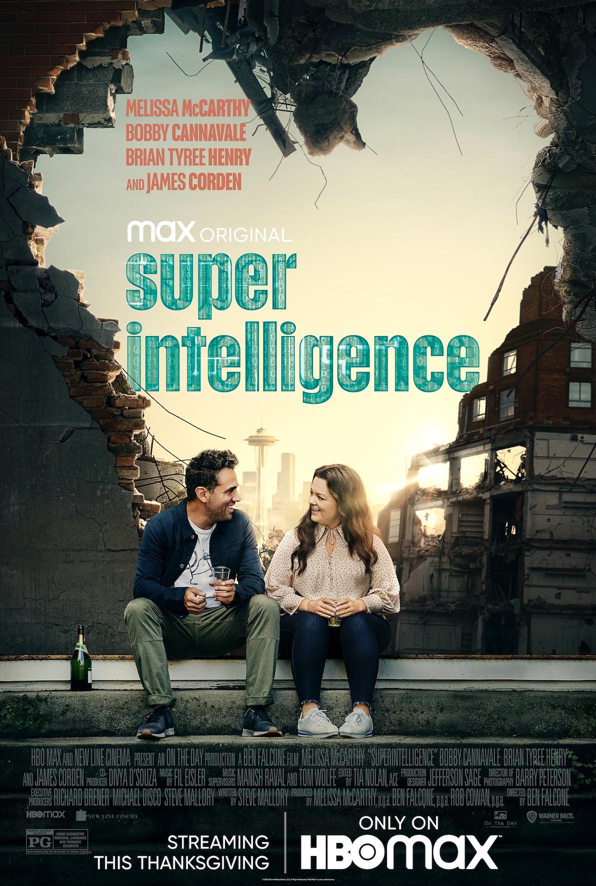 7910.Superintelligence