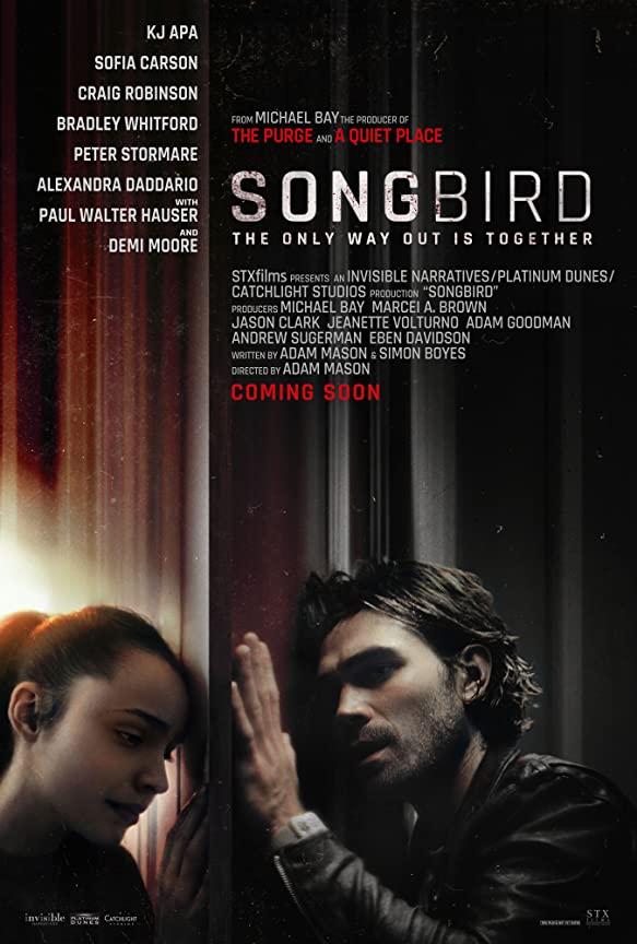 7920.Songbird