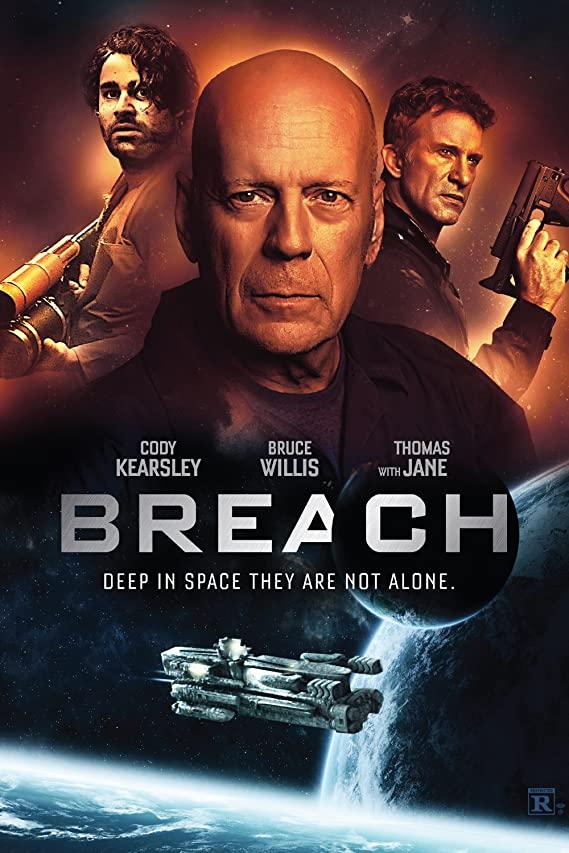 7932.Breach