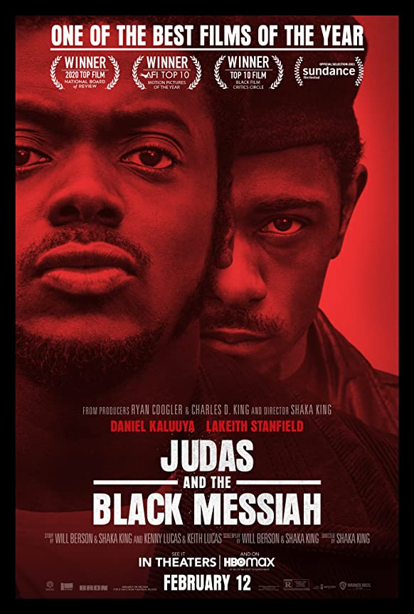 7956.Judas and the Black Messiah