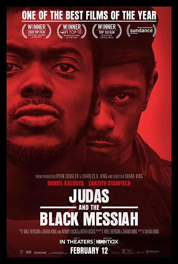 7956.Judas and the Black Messiah
