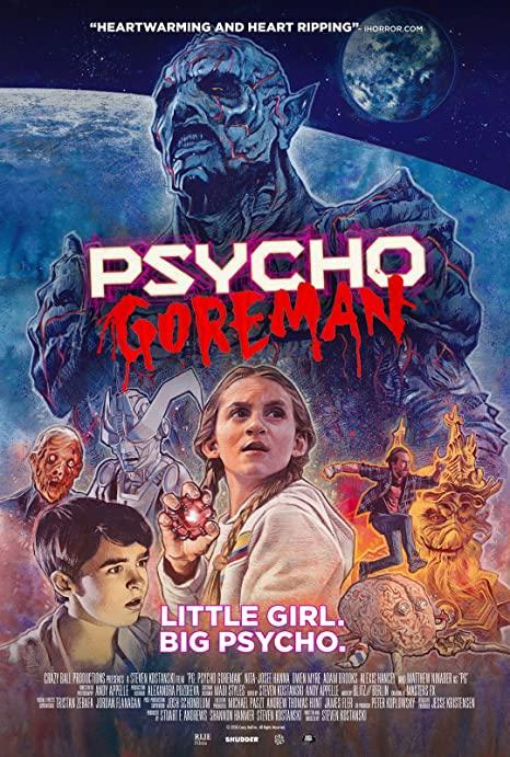 7941.PG Psycho Goreman