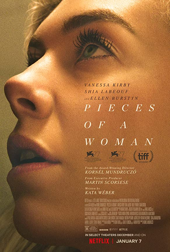 7943.Pieces of a Woman