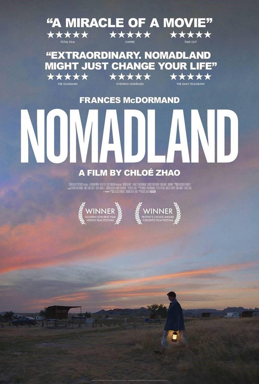 7967.Nomadland