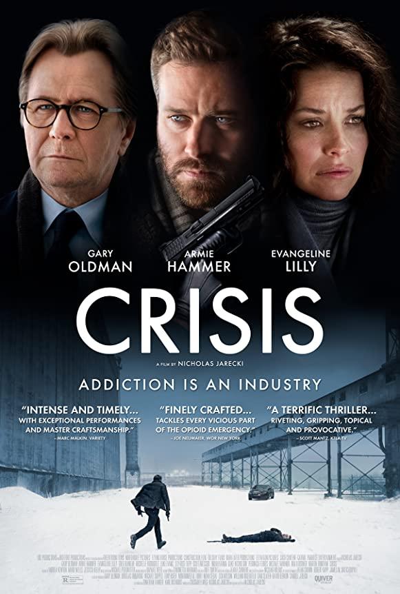 7964.Crisis