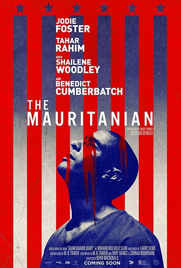 7962.The Mauritanian