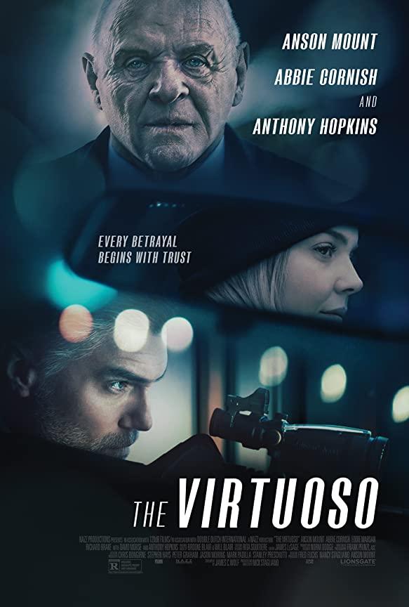 7989.The Virtuoso