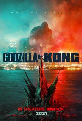7974.Godzilla vs Kong
