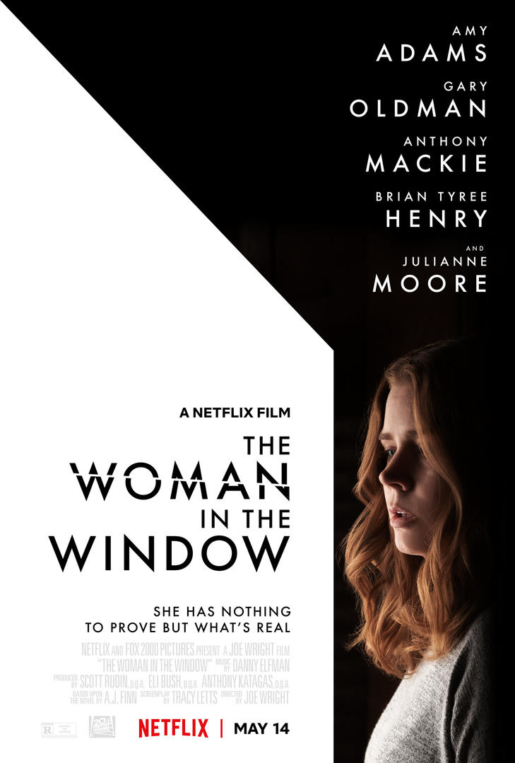 7997.The Woman in the Window